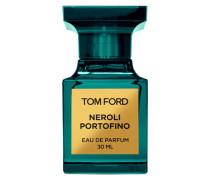 Neroli Portofino Eau de Parfum - 30 ml