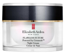 Ceramide Flawless Future Night Cream - 50 ml