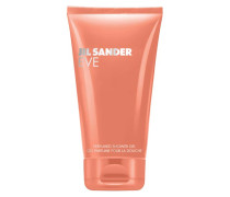 EVE Shower Gel - 150 ml