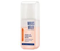 Softness Repair Oil Treatment Spray - 125 ml