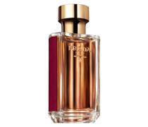 La Femme Intense Eau de Parfum - 50 ml