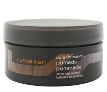 Men Pure-Formance Pomade - 75 ml