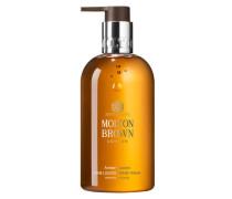 MOLTON BROWN Amber Cocoon Fine Liquid Hand Wash - 300 ml