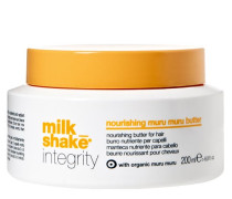 Integrity System Nourishing Muru Muru Butter - 200 ml
