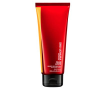 Color Lustre Shades Reviving Balm Golden Blonde - 200 ml