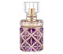 Florence Eau de Parfum - 50 ml