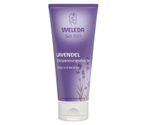 Lavendel Entspannungsdusche - 200 ml