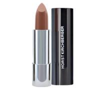 Vibrant Shine Lipstick - 11 Nude, 3,5 g