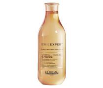 Serie Expert Nutrifier Shampoo - 300 ml