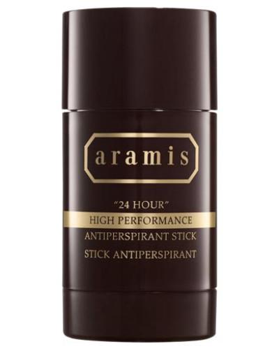 Classic 24 Hour High Performance Antiperspirant Stick - 75 ml