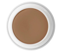 Camouflage Cream - Nr 08 Brown Sugar, Inhalt 6 g