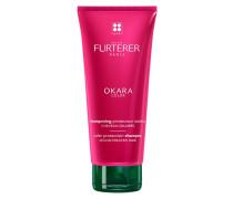 Okara Color Farbschutz-Shampoo - 200 ml