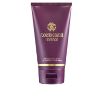 Florence Perfumed Body Lotion - 150 ml