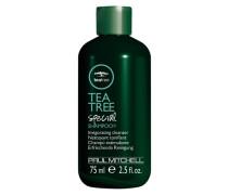 Tea Tree Special Shampoo - 75 ml