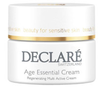 Age Control Age Essential Cream - 50 ml