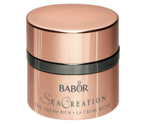 SeaCreation THE CREAM RICH - 50 ml