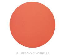 Striplac - 181 Peachy Cinderella, 8 ml