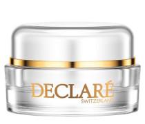 Stress Balance Skin Meditation Creme Mini - 15 ml