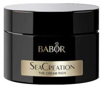 SeaCreation THE CREAM RICH - 50 ml