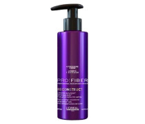 Pro Fiber Reconstruct Konzentrat - 250 ml