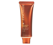 Infinite Bronze Face Bronzer - SPF15 Sunny, 50 ml