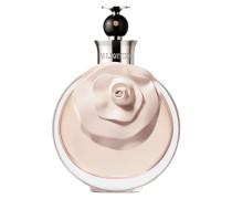 Valentina Eau de Parfum - 50 ml
