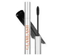 APOT CARE Glamlash The Lash Lenthening & Enhancing Treatment Mascara - 7,7 ml