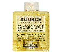 Source Essentielle Delicate Shampoo - 300 ml