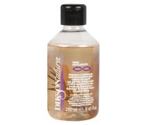 Anti-Haarausfall Shampoo