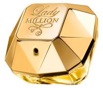 Lady Million Eau de Parfum - 80 ml
