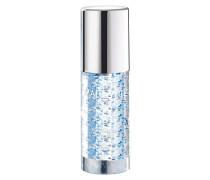 Aquamarine Eye Gel - 30 ml