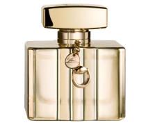 Première Eau de Parfum - 75 ml