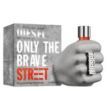 Only the Brave Street Eau de Toilette - 125 ml