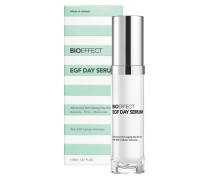 EGF DAY SERUM - 30 ml