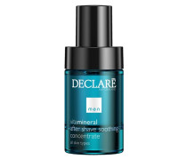 Men Vitamineral After Shave Soothing Concentrate - 50 ml