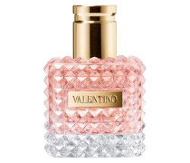 Donna Eau de Parfum - 30 ml