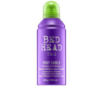 BED HEAD Foxy Curls Extreme Curl Mousse - 250 ml