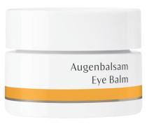 Augenbalsam - 10 ml
