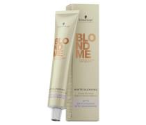 BlondMe White Blending - Karamell, 60 ml