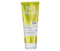 BED HEAD Re-Energize Conditioner - 200 ml