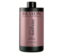 Style Masters Smooth Conditioner - 750 ml
