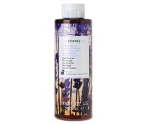 Lavender Blossom Showergel - 250 ml