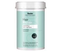 Hair Repair Intensivkur - Dose 1000 ml