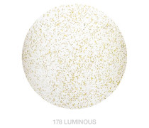 Nagellack - vegan & 6-free - 178 Luminous, 10 ml
