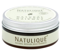 Medium Hold Hairwax - Dose 75 ml