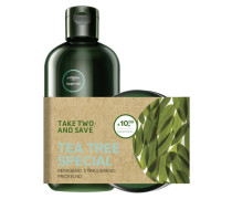 Tea Tree Special Save On Duo