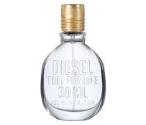 Fuel For Life Homme Eau de Toilette - 30 ml