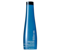 Muroto Volume Pure Lightness Shampoo - 300 ml