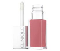 Pop Lacquer Lip Colour + Primer - 05 Wink Pop, 6,5 ml