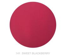 Striplac - 141 Sweet Blackberry, 8 ml